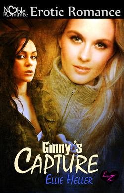 GinnysCaptureFinalSmall